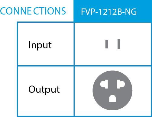 FVP-4402B Zion-2K10
