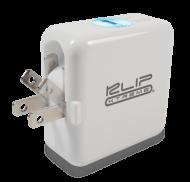Dual USB Ladegerät 220V 3.1A