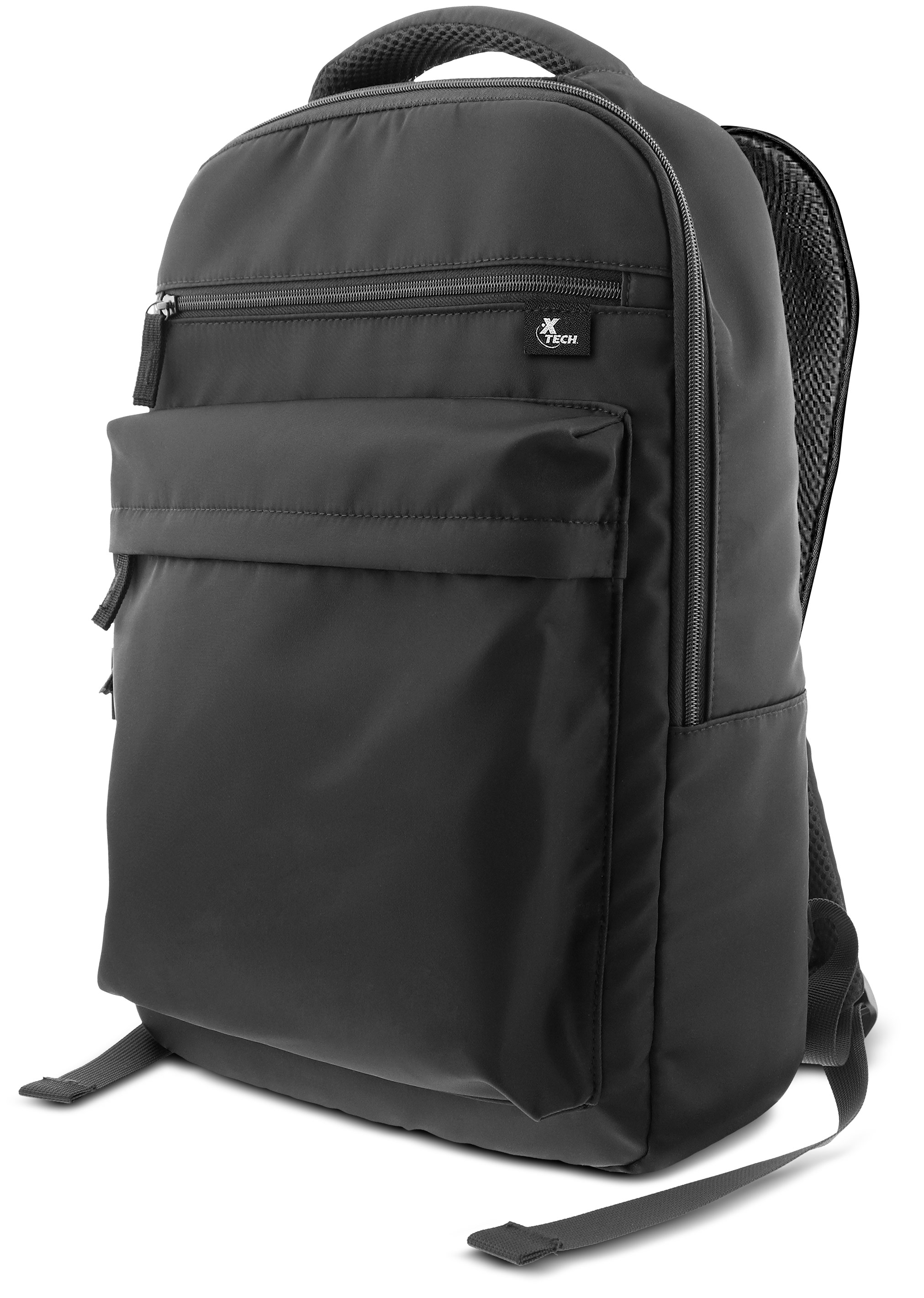4177137faac Backpacks   XTB-213 Harker Mochila para laptop